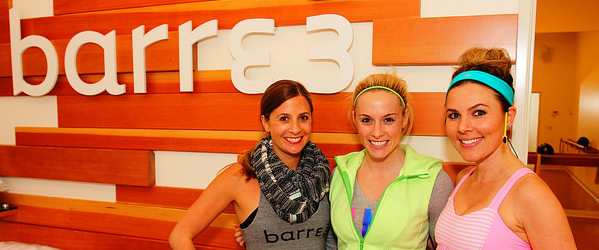 Barre3photo