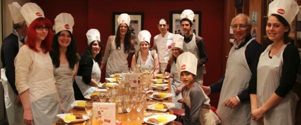 FOF Cuisine blogpost