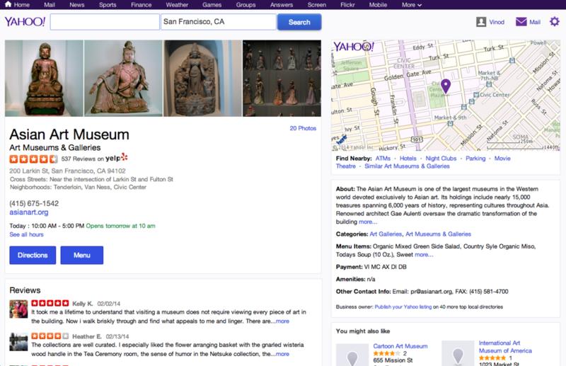 Desktop-bpp-asian-art-museum-sf copy
