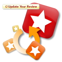 Updatereviews_2
