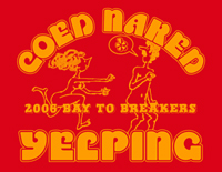 Coednaked